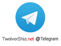 twelvershia.net Telegram