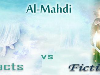 Imam Mahdi