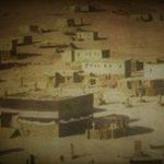 makkah vs yazeed